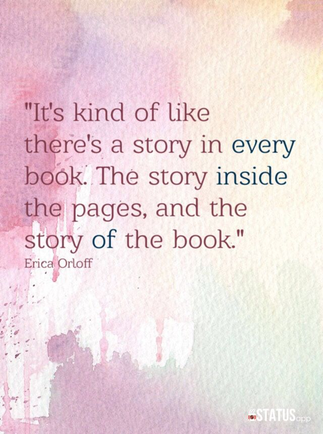 Pretty Book Cover Quote : Beautiful quotes from books quotesgram