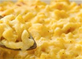 Easy Slow Cooker Macaroni and Cheese Recipe - Tablespoon