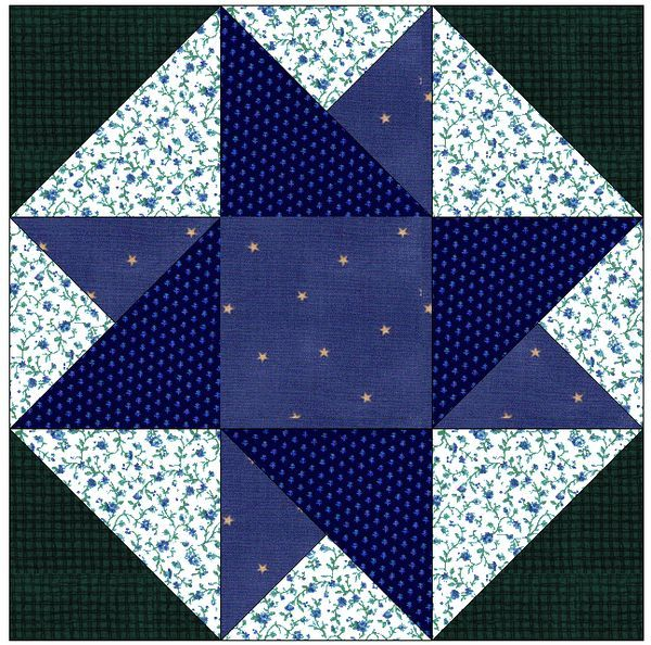 Free Quilt Patterns And Blocks : Pin by Marcy Staples on A-LOT-A QUILTS Pinterest