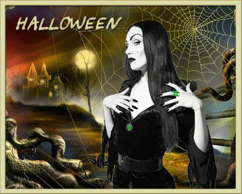 Макияж зомби на хэллоуин своими руками в домашних условиях