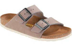 birkenstock official site hippie sandals. Black Bedroom Furniture Sets. Home Design Ideas