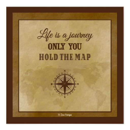 life direction inspirational spiritual quote