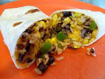 and corn salsa corn and black bean tortilla pie corn and black bean ...