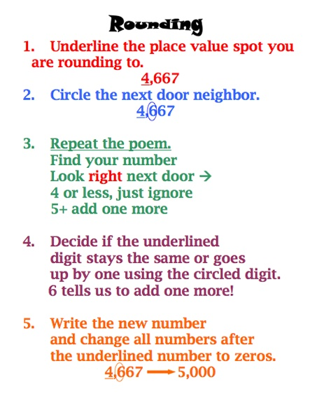 420 best High School Math images on Pinterest | School, Names and ...
