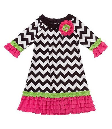Available at dillards com dillards bella reese pinterest