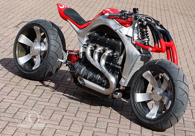 American Chopper Bike - Page 3 A7fef85db9ca66f52879398b1c456815