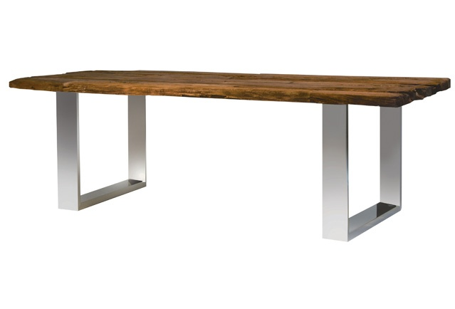 Dining Table For The Home Pinterest