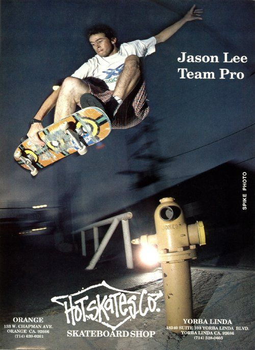 jason lee skateboard ad google search jason lee