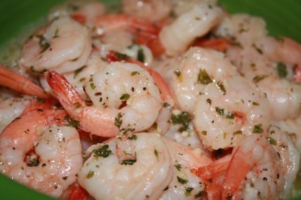 Pan Seared Shrimp http://www.food.com/recipe/perfect-pan-seared-shrimp ...