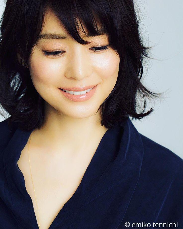石田ゆり子の画像 p1_20