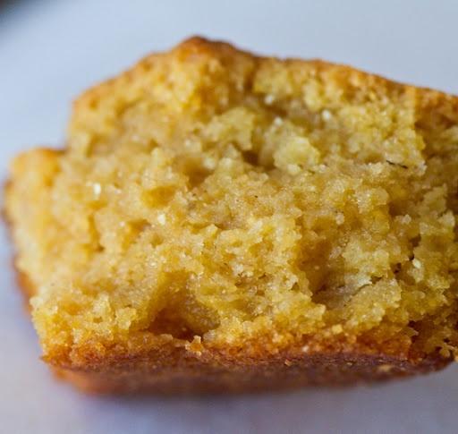 vegan-corn-muffins-maple | Fooooooooood | Pinterest
