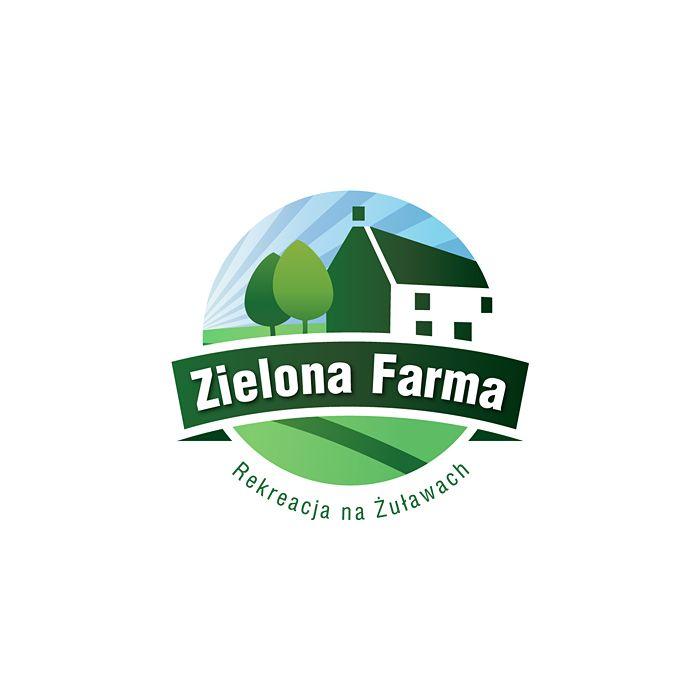 Recent Posts farming logos Idealvistalistco