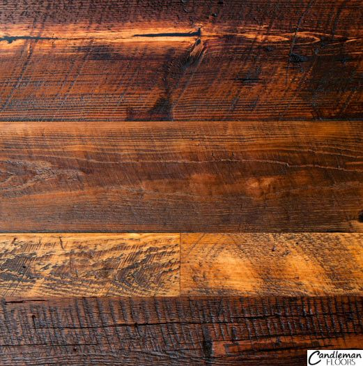 Antique tobacco pine reclaimed hardwood flooring for Tobacco pine flooring