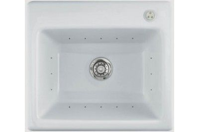 Jetted Laundry sink Kitchen & Utility Pinterest