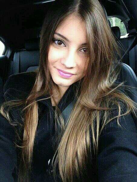 Pin by Isabel on Real Madrid Wags  Pinterest