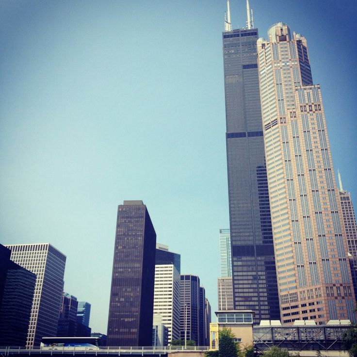 Chicago architecture boat tour sweet home chicago for Architecture tour chicago boat