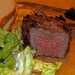 Best Steak Marinade in Existence Recipe - Allrecipes.com
