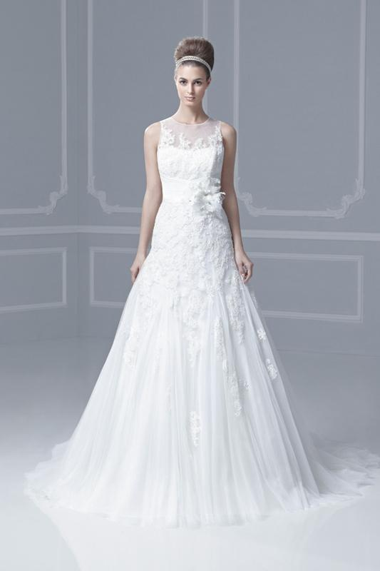 Pinterest discover and save creative ideas for Cheap destination wedding dresses