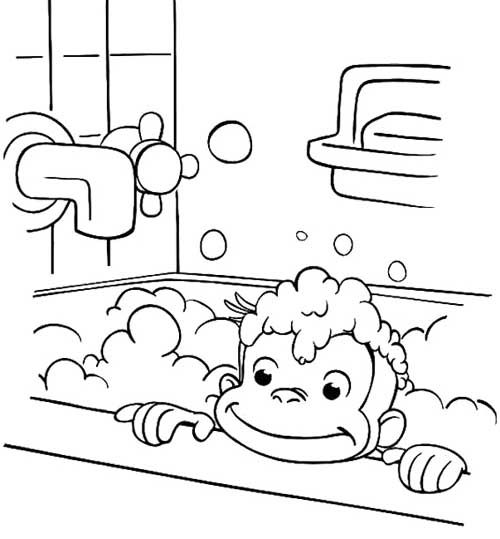 isaiah and micah coloring pages - photo#18