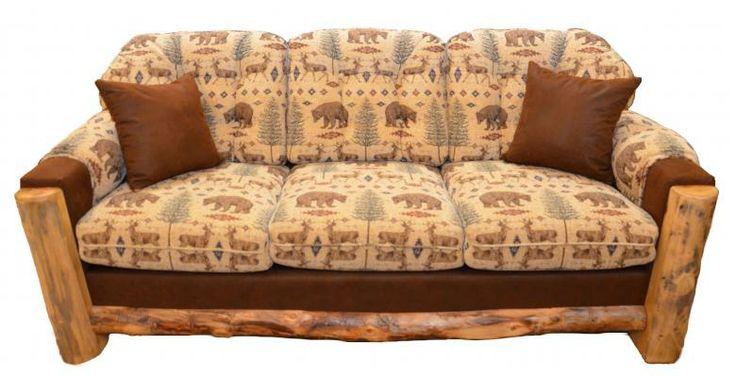 Pin By John Paras Furniture On Fabric Sofa Sets : Pinterest
