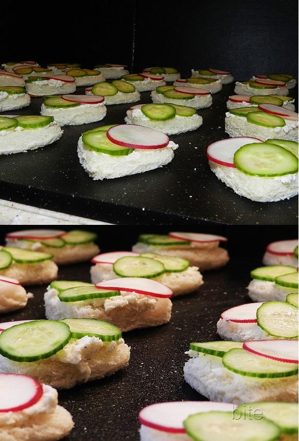 Pin by Kathy Holzschuh on Tea Sandwiches & Tea Cakes | Pinterest