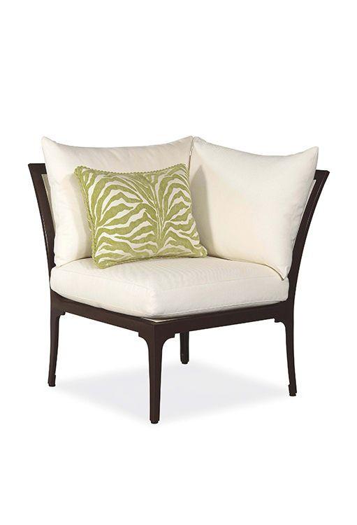Ashley Furniture South Carolina