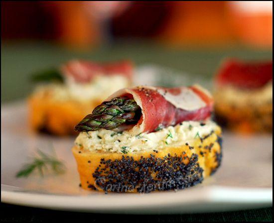 Antipasto Stromboli Panini Recipes — Dishmaps
