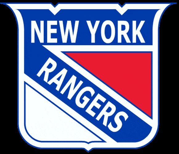New york rangers hockey pinterest