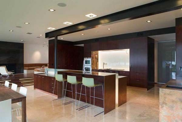 Austin Kitchen Remodel Property Cool Design Inspiration
