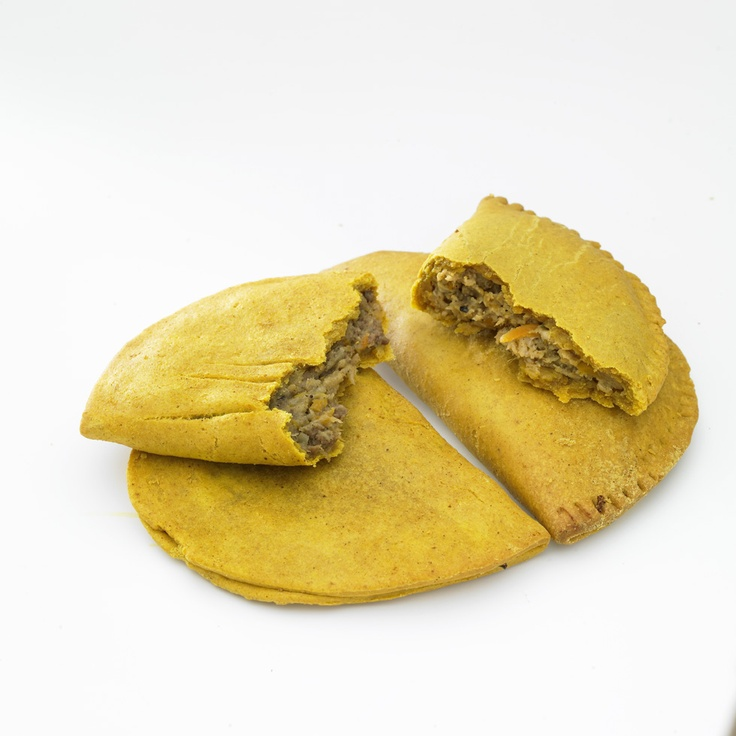 for easy jamaican meat patties how to freeze jamaican beef patties ...