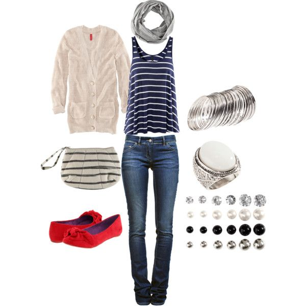 Movie Night Outfit! | Fashion | Pinterest