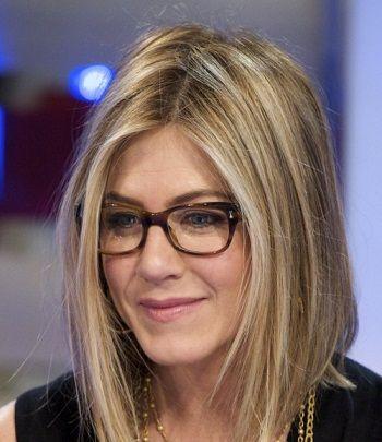 eyeglasses for oval face shape