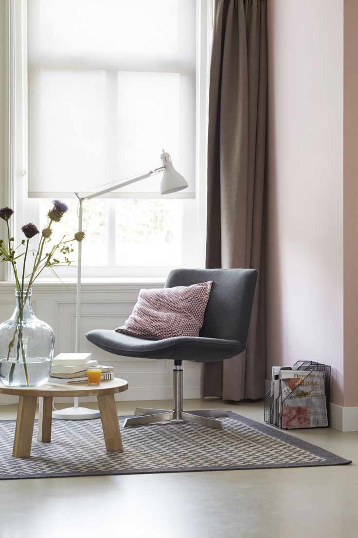 Idee keuken woonkamer - Deco ontwerp idee ...