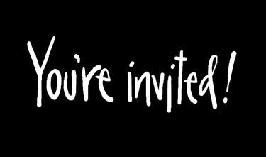 Invitations And Beyond for great invitations ideas