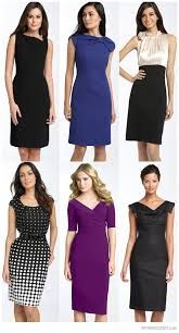 womens dressy clothes