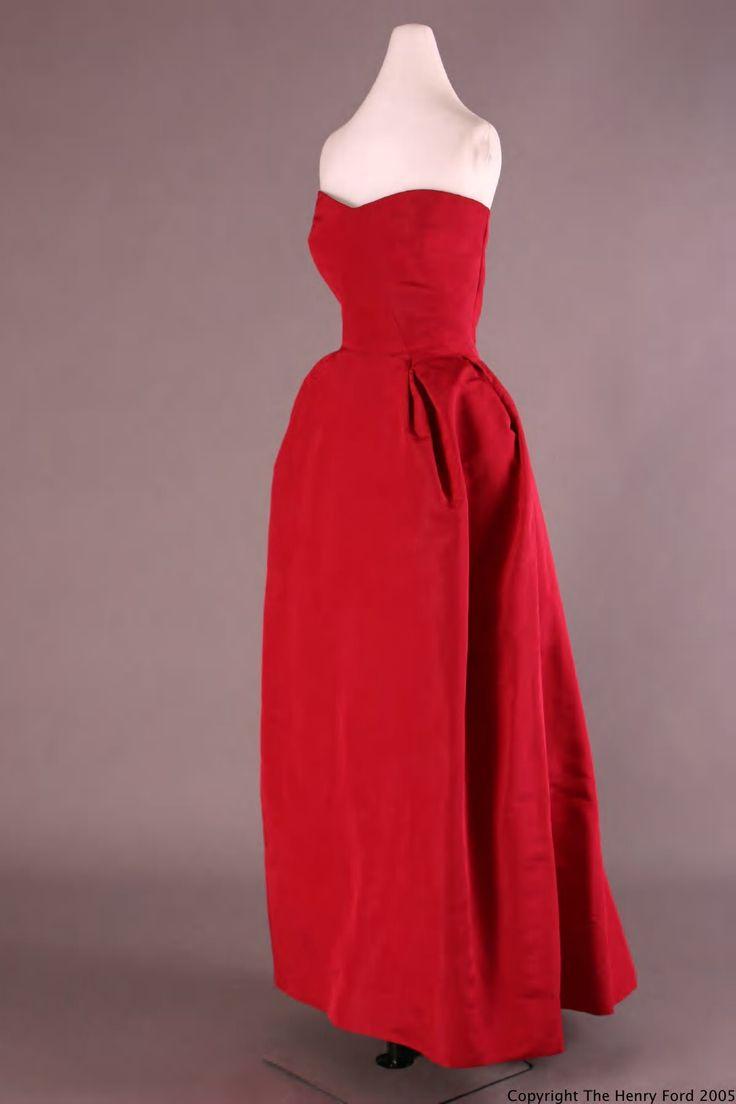 dior prom dresses -#main
