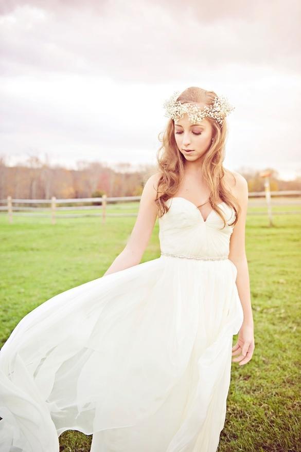 Vintage Style Wedding Dresses #wedding #planning #dress #fashion #bride #weddinginspiration #vintage