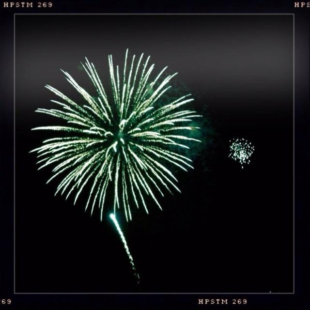 burlington vt july 4th fireworks 2016