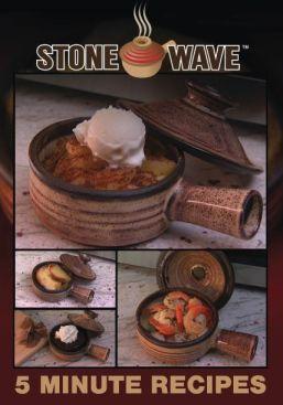 Stone Wave Recipes