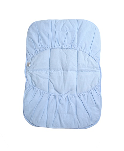 coocoobara maxi cosi cover blau kinder pinterest. Black Bedroom Furniture Sets. Home Design Ideas