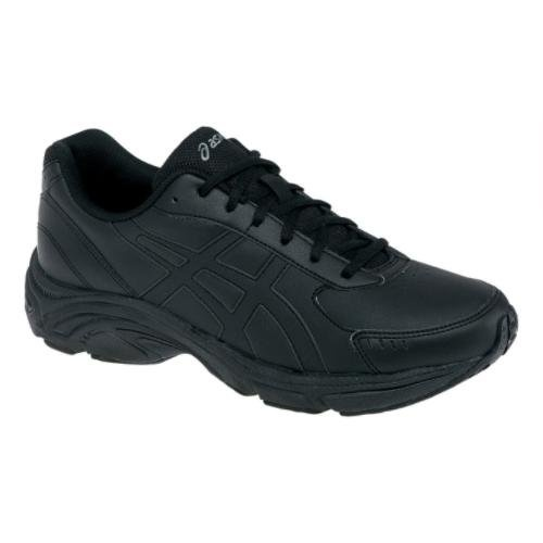 Asics Shoes Slip Resistant