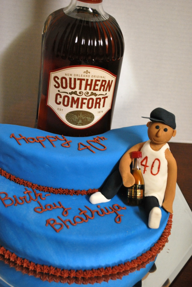 ... southern comfort cake recipe rachel forrest grandma s southern comfort