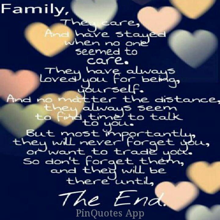 Friends Are Family Ecosia