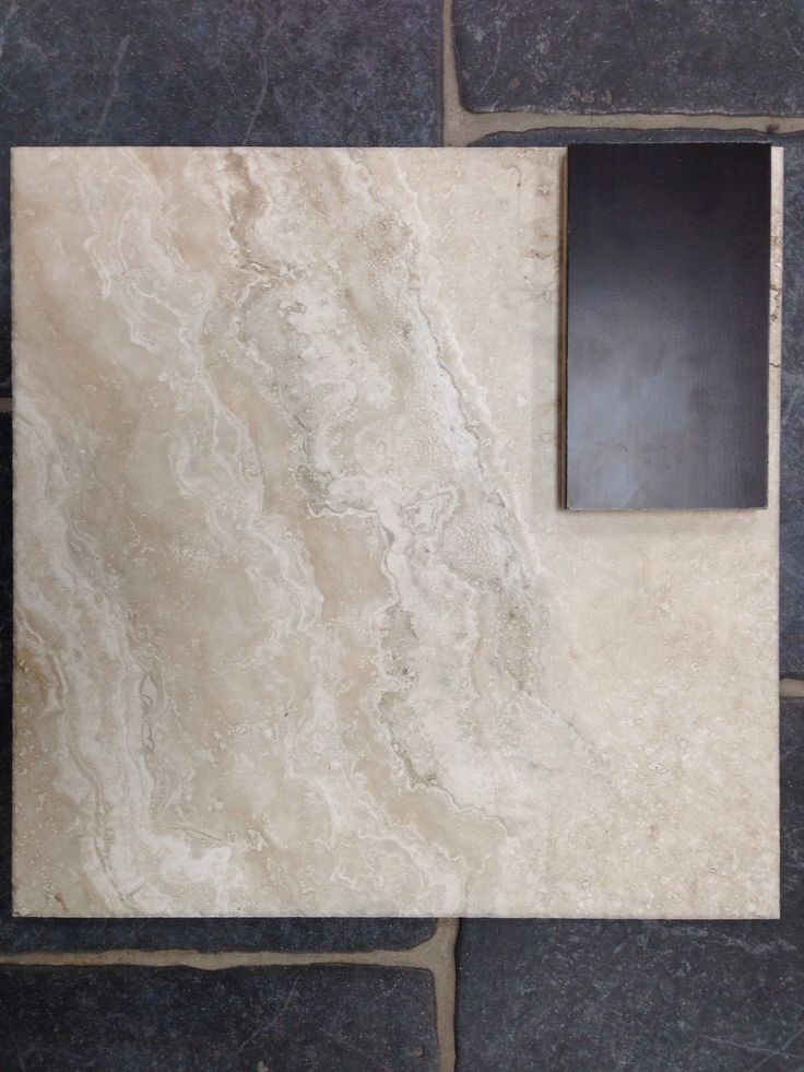 Washroom Floor Tile Option Washroom Reno Pinterest