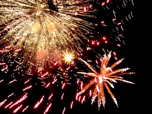 top 10 songs for your fourth of july celebration   the best 4th of