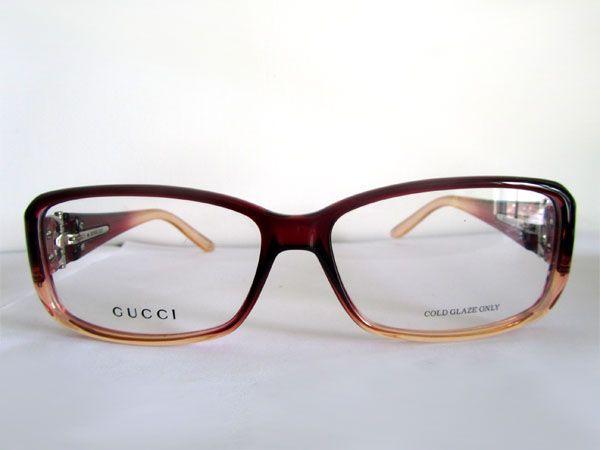 Pin Glasses Frames Cheap Perscription Eyeglasses Areour ...
