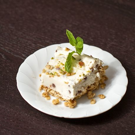 free recipes gluten free recipe that s where this gluten free cannoli ...
