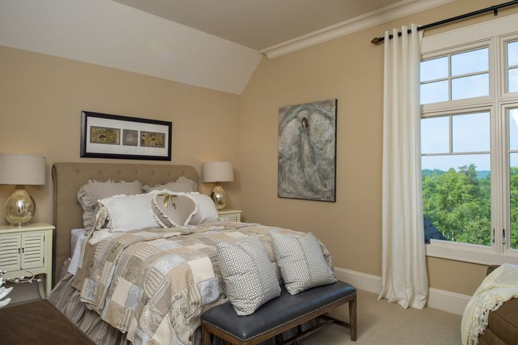 by dillard jones builders on 2013 southern living showcase home a