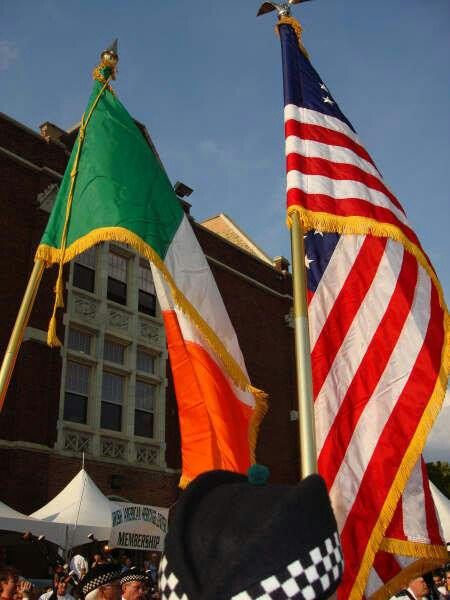 when should flags be flown at half staff