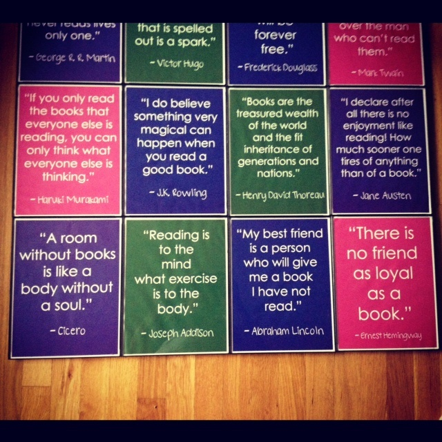 Classroom Decoration Ideas Quotes : Pin by kelly royer on school board quotes pinterest